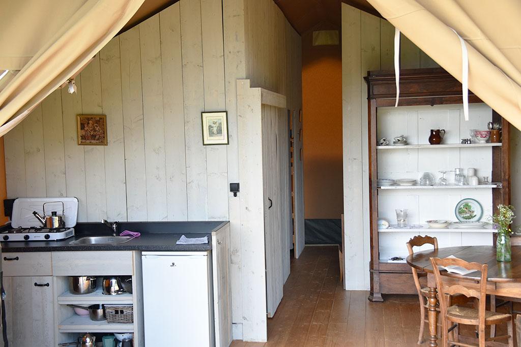 Tent_binnen-klein