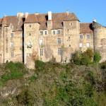 1024px-ChateauBoussacSurPetiteCreuse